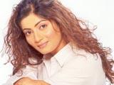 Gayatri Ganjawala